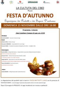 autunno_n