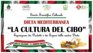 dieta mediterranea_n